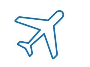 Travellogs.de - Reisen und mehr